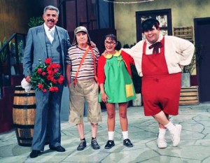 CHAVES05